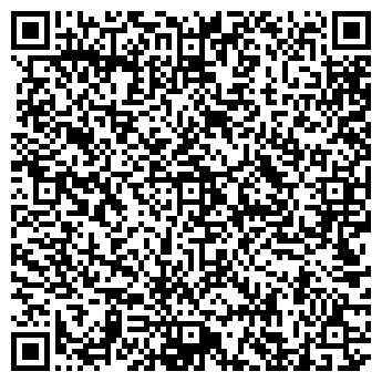 """QR-код с контактной информацией организации ПП """"Латона-Ч"""""""