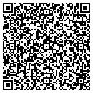 QR-код с контактной информацией организации Disel1