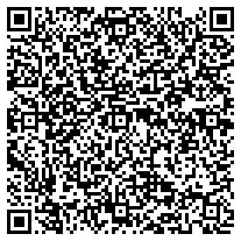 QR-код с контактной информацией организации Фильварок