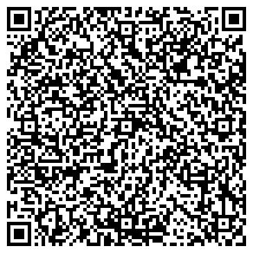QR-код с контактной информацией организации АГЕНТСТВО ВОЗДУШНЫХ СООБЩЕНИЙ