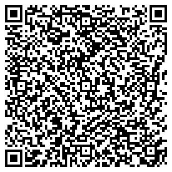 QR-код с контактной информацией организации Общество с ограниченной ответственностью ООО«АЛ-ЭНЕРГО»