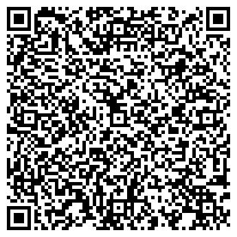 QR-код с контактной информацией организации Частное предприятие ЧП ОМЕГА