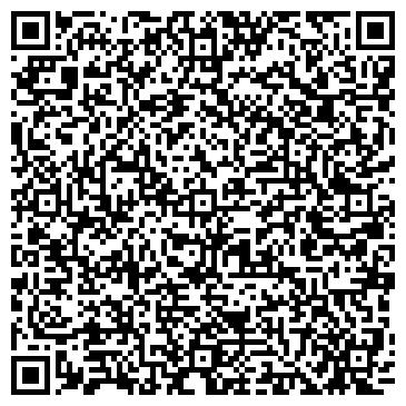 """QR-код с контактной информацией организации ЧП """"Днепрэлектрострой"""""""