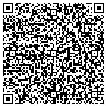 """QR-код с контактной информацией организации ООО """"Метиз-Трейд"""""""