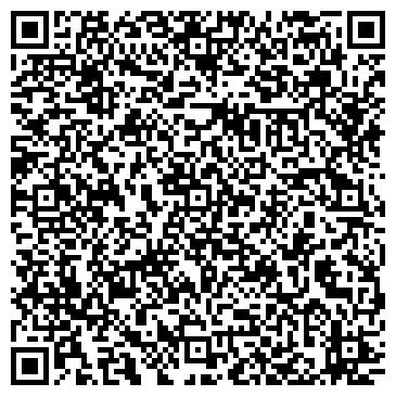 """QR-код с контактной информацией организации Интернет-магазин """"Анжелика"""""""