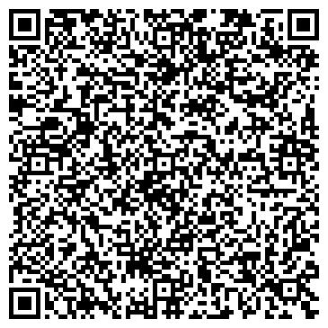 QR-код с контактной информацией организации CПД Иванов В. Л.
