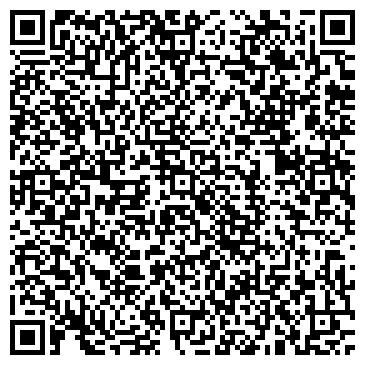 QR-код с контактной информацией организации Общество с ограниченной ответственностью ООО АСТРУМ Интертрейд