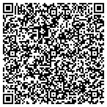 """QR-код с контактной информацией организации Частное предприятие Интернет-магазин """"xCover"""""""