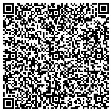 QR-код с контактной информацией организации ПАО «Электромашина»