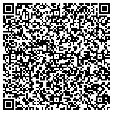 QR-код с контактной информацией организации Общество с ограниченной ответственностью ООО НПП Энерго-Веста