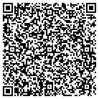 QR-код с контактной информацией организации Частное предприятие ЧП «Суматра Лтд»