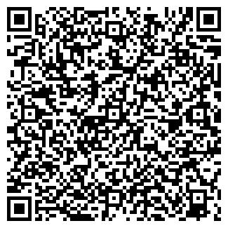 QR-код с контактной информацией организации Електро-СБ