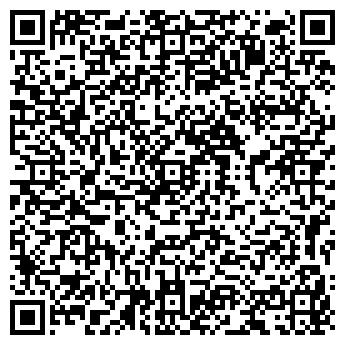 QR-код с контактной информацией организации ЧП УКРЕЛПРОМ, Частное предприятие