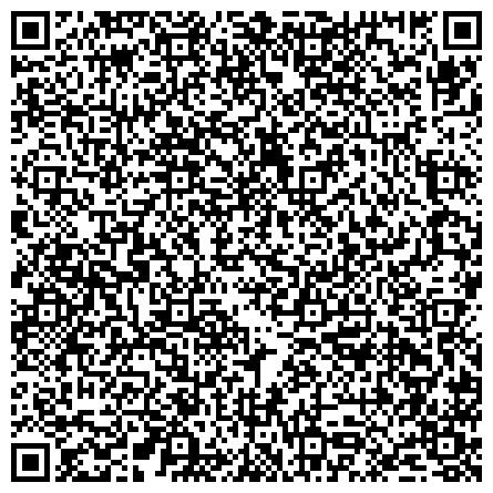 QR-код с контактной информацией организации Субъект предпринимательской деятельности Смесители IMPRESE (Чехия), душевые системы IMPRESE (Чехия), электрооборудование из Европы.