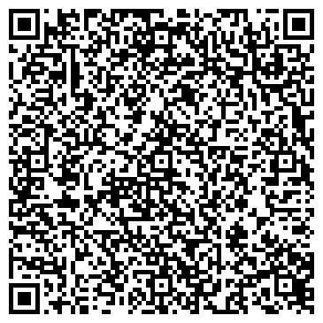 QR-код с контактной информацией организации gla-murchik