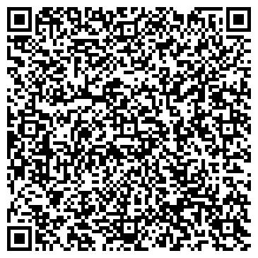 QR-код с контактной информацией организации Общество с ограниченной ответственностью ООО «Завод Спецтехника»