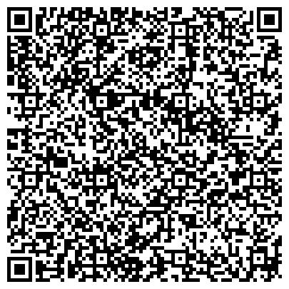 """QR-код с контактной информацией организации Частное предприятие """"WarmWorld"""" - интернет-магазин отопительной техники"""