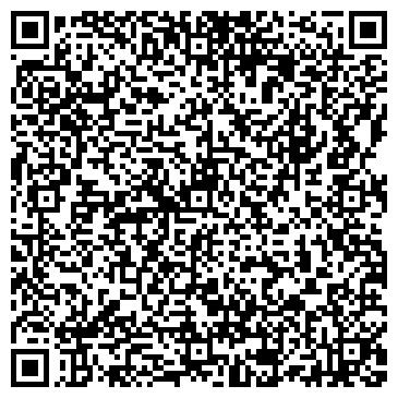 QR-код с контактной информацией организации Предприятие с иностранными инвестициями Магазин компании Eco - Energy