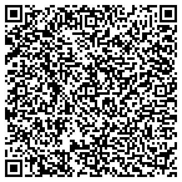 """QR-код с контактной информацией организации Интернет магазин """"Сюрпрайз"""""""
