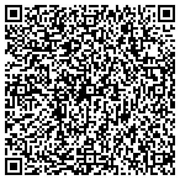 """QR-код с контактной информацией организации Другая ИК """"Алютал"""""""