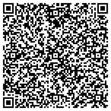 QR-код с контактной информацией организации Частное предприятие Интернет-магазин. Elite-*Karina*