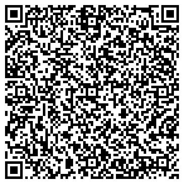 """QR-код с контактной информацией организации Субъект предпринимательской деятельности Интернет-магазин """"ТехноГид"""""""
