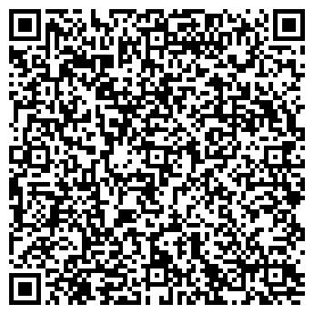 QR-код с контактной информацией организации СПД Крамаренко О.Н.