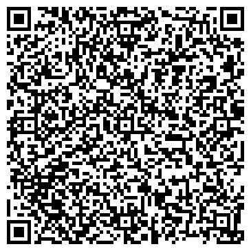 """QR-код с контактной информацией организации Интернет-магазин """"Diztoplivoopt"""""""