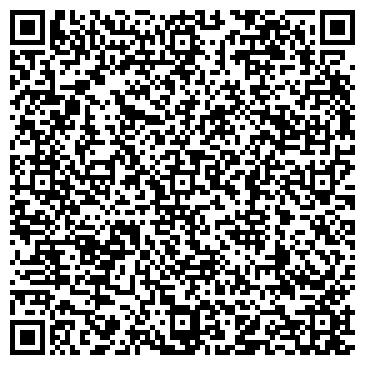 """QR-код с контактной информацией организации Интернет-магазин """"Kraftech"""""""