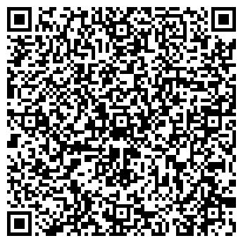 QR-код с контактной информацией организации ООО Термоальт