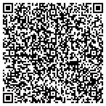 QR-код с контактной информацией организации Общество с ограниченной ответственностью ООО ПКФ «Пищеремсервис»