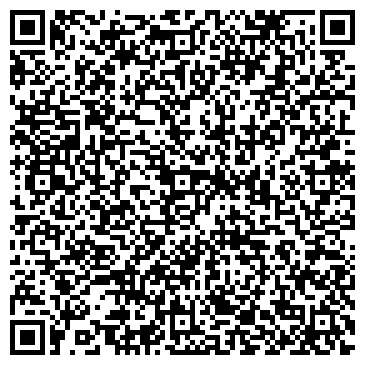 """QR-код с контактной информацией организации Общество с ограниченной ответственностью ООО """"ИНФО-ТЕХ-СЕРВИС ПЛЮС"""""""