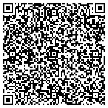 QR-код с контактной информацией организации Эй Джи Текнолоджис, ООО
