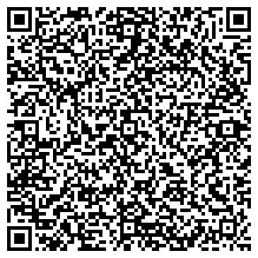 """QR-код с контактной информацией организации Интернет магазин """"Интерпром"""""""
