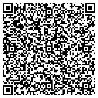 QR-код с контактной информацией организации Agrodopomoga