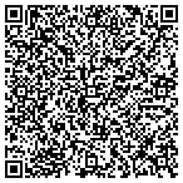 QR-код с контактной информацией организации ЧП Смихотур А. Н