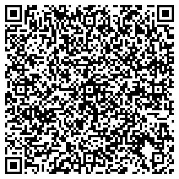 QR-код с контактной информацией организации ЧП «Технотон Энерго»