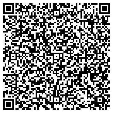 QR-код с контактной информацией организации Электропожсервис