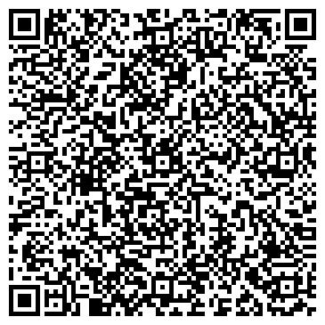 QR-код с контактной информацией организации ООО Винницаэлектроконтакт