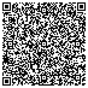 QR-код с контактной информацией организации Частное предприятие ЧП «Деметра»