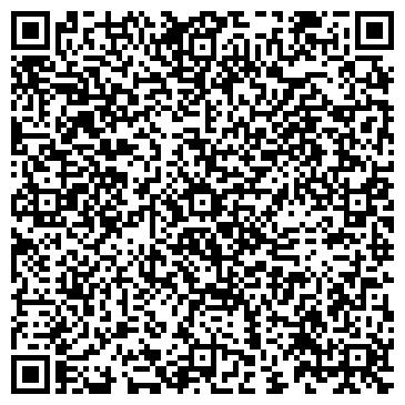 """QR-код с контактной информацией организации Субъект предпринимательской деятельности Интернет-магазин """"Свет луганска"""""""