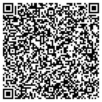 """QR-код с контактной информацией организации ООО """"Укрмедьгрупп"""""""