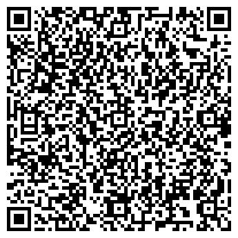 """QR-код с контактной информацией организации ЧП """"СП """"Донпроект"""""""