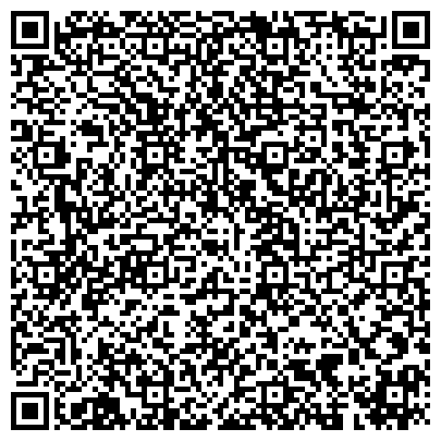 QR-код с контактной информацией организации Общество с ограниченной ответственностью купить стеновые панели, купить готовую шпатлевку, купить ламинат