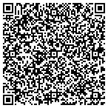 QR-код с контактной информацией организации Импульс Энергетическая Компания