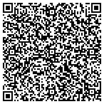 QR-код с контактной информацией организации ООО «ИМП», Общество с ограниченной ответственностью