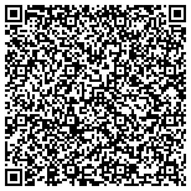 QR-код с контактной информацией организации Общество с ограниченной ответственностью ООО Кабельный завод ЭНЕРГОПРОМ