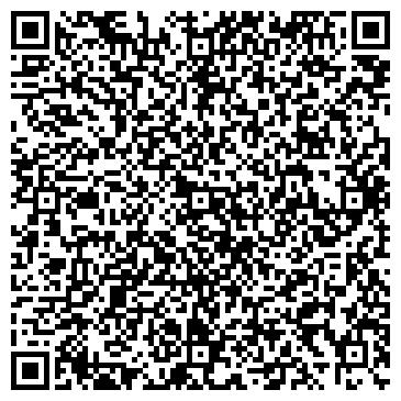 QR-код с контактной информацией организации ОБЛАСТНОЙ ДЕПАРТАМЕНТ ЗДРАВООХРАНЕНИЯ