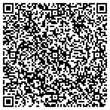 QR-код с контактной информацией организации Частное предприятие ЕвроТехЭлектроМонтаж