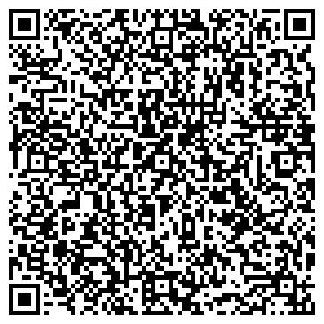 """QR-код с контактной информацией организации ООО """"Техногенная безопасность"""""""